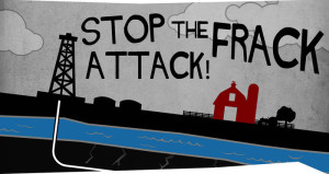 Fracking-Stop-the-Frack-Attack
